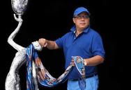 Bộ trưởng Công Thương yêu cầu truy xuất xứ khăn lụa Khaisilk