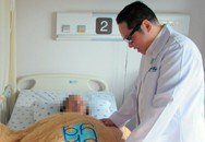 Căn bệnh khiến chị em khổ sở sau sinh