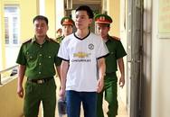 Bộ Y tế lên tiếng về trường hợp BS Lương bị khởi tố, bắt tạm giam trong vụ chạy thận làm 8 người chết