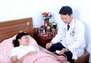 Bác sĩ gia đình: Một đề án với nhiều kỳ vọng