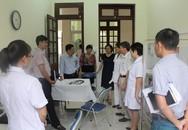 Phòng khám Đa khoa Yên Hòa - Phòng khám đầu tiên triển khai lồng ghép mô hình BSGĐ