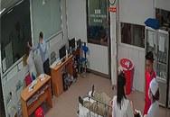 Giám đốc hành hung bác sĩ tại Nghệ An bị phạt 3,6 triệu đồng