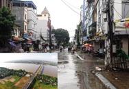 Giá đất Hà Nội tăng quanh 4 dự án cầu tỷ đô