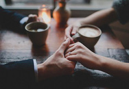 Thâm cung bí sử (103 - 4): Nhớ nhung mà không phải tình yêu