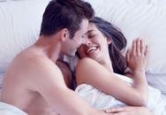 """Cả chàng và nàng chỉ cần uống thứ nước này trước khi """"yêu"""" thời gian sẽ kéo dài """"vô tận"""""""
