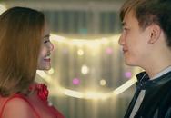 """Ca sĩ Ngọc Anh """"mở hàng"""" bằng MV Tết"""