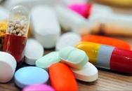 Cần dừng ngay khi gặp tác dụng phụ của thuốc