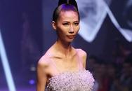 """Có Cao Ngân """"bộ xương di động"""", còn ai nhớ quán quân Next Top 2017?"""
