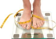 Không ăn tinh bột và những sai lầm tai hại khi giảm cân