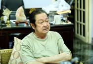 Sau 3 lần phá sản, Chánh Tín vẫn sẽ tiếp tục đầu tư làm phim