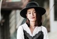 MC VTV Đặng Quỳnh Chi: 30 tuổi vẫn trẻ đẹp và cuốn hút như một hot girl!