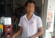 Tâm sự đắng lòng của thiếu nữ bị lừa bán sang Trung Quốc