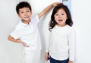 Thực đơn các mẹ cần biết để giúp con lớn nhanh dịp nghỉ hè