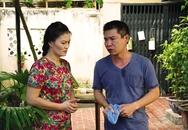 Đạo diễn Trịnh Lê Phong nói về giải thưởng lớn tại LHP Tokyo