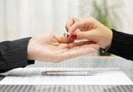 Chồng đòi ly dị bỏ đi sống cùng chị vợ, vợ phản hồi khiến anh ta tiếc cả đời
