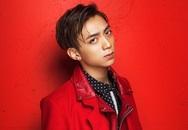 """Chưa phát sóng, Soobin Hoàng Sơn đã để lộ dàn thí sinh """"The Voice Kids""""?"""