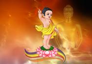 Phật tử khắp nơi nô nức đón mừng ngày sinh đức Phật Thích Ca