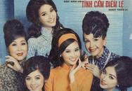 """Phim """"Cô Ba Sài Gòn"""" hot vì đâu?"""