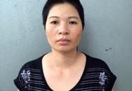 16 năm tù cho con dâu đẩy ngã mẹ chồng tử vong 4 tháng trước