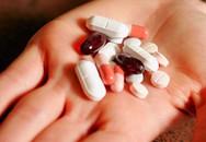 Có nên uống kháng sinh phòng tiêu chảy khi đi du lịch?