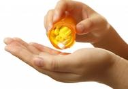 Có thuốc cải thiện giấc ngủ?
