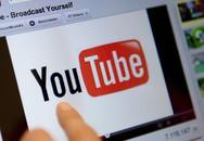 """Cách nghe nhạc trên Youtube """"ngầm"""" khi mở ứng dụng khác"""
