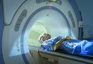 Thực hư quét toàn thân có phát hiện ung thư sớm