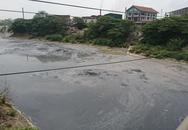 Bắc Ninh: Về nơi suốt 10 năm màn đen sì, nước đổi màu