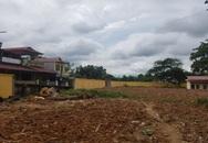 Vụ Trung tâm Bảo trợ xã hội tỉnh Thái Nguyên bị lấy đất: Lý do thực sự của việc thu hồi đất là gì?
