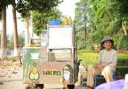 TP Vinh (Nghệ An) vào cuộc đòi lại vỉa hè: Hàng nghìn dân nghèo lo mất cơm áo