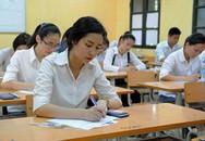 Chuyên gia nói gì về việc bỏ kỳ thi THPT Quốc gia?