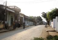 Huyện Cẩm Thủy, Thanh Hóa: Nhiều hộ dân mòn mỏi chờ… sổ đỏ