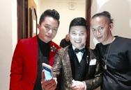 Nghệ sĩ kiếm tiền giỏi nhất Việt Nam từ nghề tóc