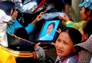 """Vụ sát hại vợ rồi phi tang xác dưới hầm cầu tại Bà Rịa - Vũng Tàu: Hành trình """"lật mặt"""" gã chồng máu lạnh"""