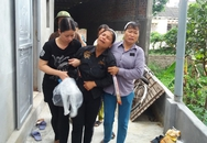 Vụ 3 anh em ruột tử vong ở Hải Dương: Tương lai mịt mờ của những đứa trẻ thơ