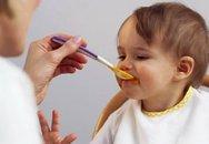 Bác sĩ chỉ ra 5 sai lầm  bà mẹ thường gặp khi nuôi con
