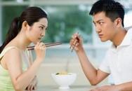 5 điều cần tránh để bữa cơm gia đình không trở thành cuộc chiến