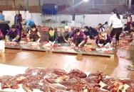 Hà Nội tăng cường quản lý an toàn thực phẩm