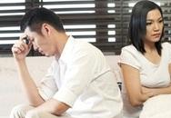 Chuyên gia chỉ cách trị thói coi thường vợ của các ông chồng