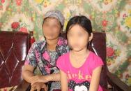 Vụ bé gái nghi bị xâm hại tại Văn Chấn - Yên Bái: Phó Trưởng Công an huyện nói gì?