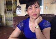 """Nam Định: Vay tiền tỷ rồi... """"xù"""""""