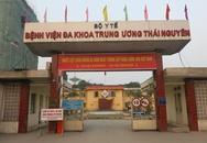 Báo động tình trạng nhân viên y tế bị hành hung