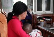 Vụ nữ sinh lớp 8 bị xâm hại tình dục sinh con: Bố tai biến, mẹ chết lặng vì đau đớn