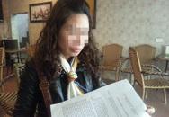 Vụ bé gái 8 tuổi bị dâm ô ở quận Hoàng Mai, Hà Nội: Mẹ nạn nhân bật khóc khi hung thủ bị bắt