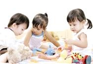 Trẻ đau nhức chân tay - cẩn trọng với bệnh thấp khớp cấp