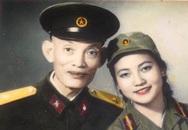 """Xung quanh giải thưởng Hồ Chí Minh: Gia đình cố nhạc sĩ Thuận Yến, Đinh Ngọc Liên  gửi """"tâm thư"""" lên Thủ tướng"""