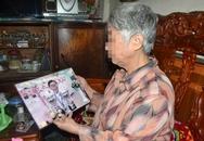 Tâm sự xót xa của người mẹ có hai con gái mất tích nơi xứ người