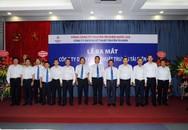 EVNNPT ra mắt Công ty Dịch vụ kỹ thuật truyền tải điện