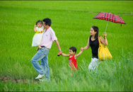 Giải pháp nâng cao chất lượng hôn nhân gia đình Việt