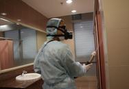 Các triệu chứng nguy hiểm của bệnh sốt xuất huyết